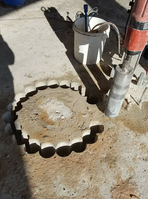 khoan rút lõi bê tông tại quận 3 0988838129 mr lực