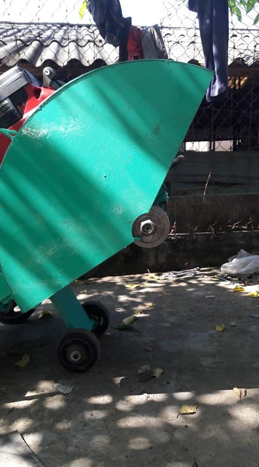 khoan cắt bê tông tại huyện bến cát giá rẻ 0988838129