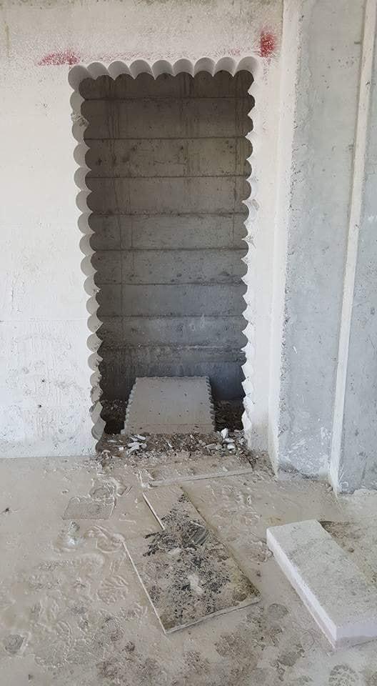 khoan rút lõi bê tông quận gò vấp 0988838129 mr lực