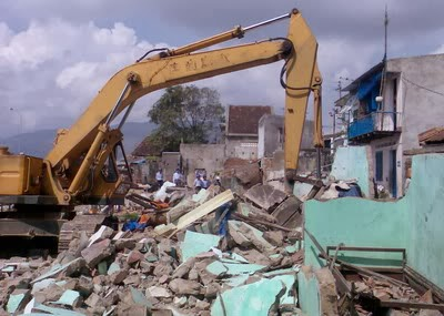 mua xác nhà cũ tại bình dương giá cao 0988838129 mr lực
