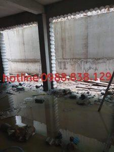 Khoan rút lõi bê tông quận 4 uy tín chất lượng 0988838129